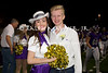 FB_BHS Dance_09282017  080