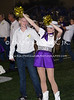 FB_BHS Dance_09282017  060