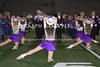 FB_BHS Dance_1103017  021