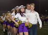 FB_BHS Dance_09282017  052