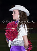 FB_BHS Dance_1103017  017