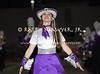 FB_BHS Dance_10202017  050