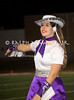 FB_BHS Dance_1103017  009