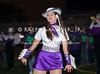 FB_BHS Dance_1103017  011