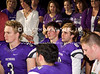 FB_BHS Seniors_1103017  064