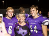 FB_BHS Seniors_1103017  095