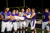 FB_BHS Seniors_1103017  102