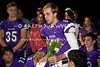 FB_BHS Seniors_1103017  066
