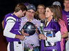 FB_BHS Seniors_1103017  037