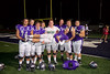 FB_BHS Seniors_1103017  103