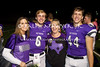 FB_BHS Seniors_1103017  096
