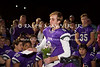 FB_BHS Seniors_1103017  067