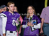 FB_BHS Seniors_1103017  035