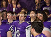 FB_BHS Seniors_1103017  061