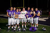 FB_BHS Seniors_1103017  104