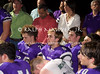 FB_BHS Seniors_1103017  075