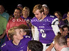 FB_BHS Seniors_1103017  069