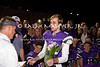 FB_BHS Seniors_1103017  068