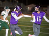 FB - BHS vs Taylor_20161021  055