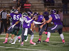 FB - BHS vs Taylor_20161021  091