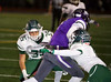 FB - BHS vs Taylor_20161021  056