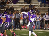 FB - BHS vs Taylor_20161021  007