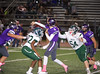 FB - BHS vs Taylor_20161021  038