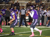 FB - BHS vs Taylor_20161021  006