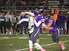 FB - BHS vs Taylor_20161021  035