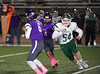 FB - BHS vs Taylor_20161021  037