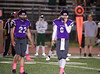 FB - BHS vs Taylor_20161021  063