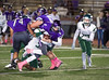 FB - BHS vs Taylor_20161021  074