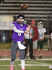 FB - BHS vs Taylor_20161021  064