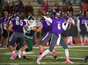 FB - BHS vs Taylor_20161021  090