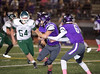 FB - BHS vs Taylor_20161021  008