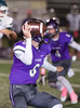 FB - BHS vs Taylor_20161021  054