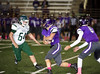 FB - BHS vs Taylor_20161021  001