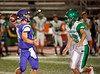 FB-BHS vs Pleasanton_10172019 (JV)_095