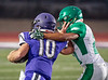 FB-BHS vs Pleasanton_10172019 (JV)_053