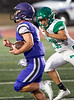 FB-BHS vs Pleasanton_10172019 (JV)_052