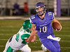 FB-BHS vs Pleasanton_10172019 (JV)_091
