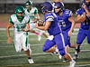 FB-BHS vs Pleasanton_10172019 (JV)_050