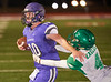 FB-BHS vs Pleasanton_10172019 (JV)_125