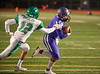 FB-BHS vs Pleasanton_10172019 (JV)_156