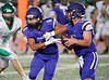 FB-BHS vs Pleasanton_10172019 (JV)_048