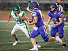 FB-BHS vs Pleasanton_10172019 (JV)_051