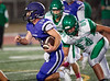 FB-BHS vs Pleasanton_10172019 (JV)_049