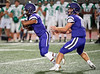 FB-BHS vs Pleasanton_10172019 (JV)_046