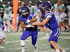 FB-BHS vs Pleasanton_10172019 (JV)_047