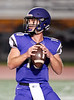 FB-BHS vs Pleasanton_10172019 (JV)_054